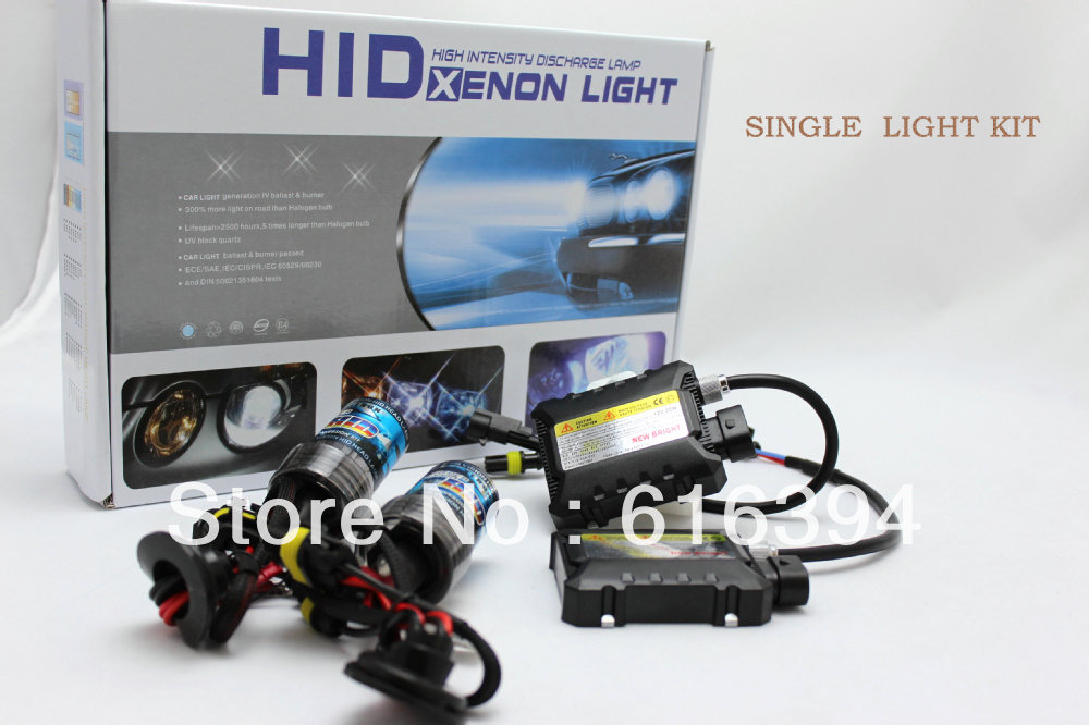 2014 NEW PRODUCTS LOWEST PRICE ,XENON HID KIT ,H1 H3 H4 H8 H9 H11 H13 9005 9006 taisser h h deafalla non wood forest products and poverty alleviation in semi arid region