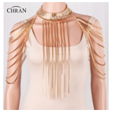 Body-Chain-Top_09