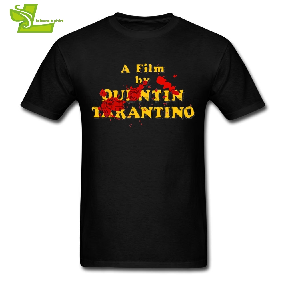 a-film-by-quentin-font-b-tarantino-b-font-t-shirt-men-summer-graphic-tee-male-plus-size-tops-printed-high-quality-teenboys-tee-shirts