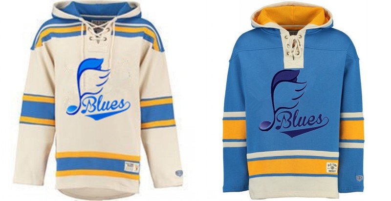 Personality customization Ice Hockey Hoodie Sports Sweater Custom Any Name Any Number Stitched Hoodies Pullover Hockey Jersey custom your own logo design palyer s name and number sublimation print men s football team jersey personality customization