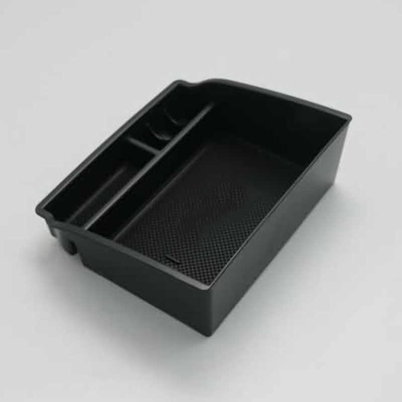 Image 5 - FIT For Toyota Hilux Revo 2015 2017 ARMREST STORAGE BOX PALLET TRAY HOLDER-in Lift Kits & Parts from Automobiles & Motorcycles