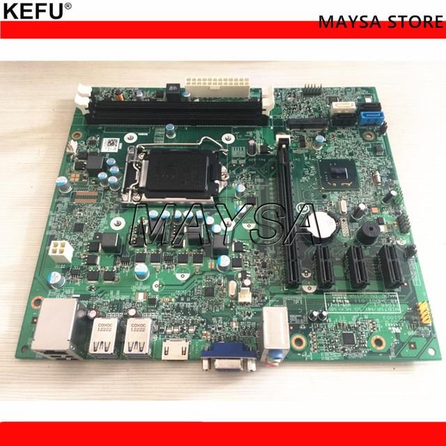 Cn 084j0r 84j0r Fit For Dell Inspiron 660 Vostro 270 Desktop