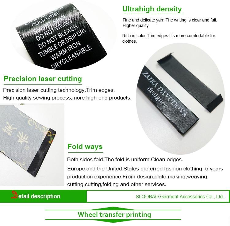 verde vintage pegatinas regalo remolque Etiquetas hermosa que estás ahí 24 unid