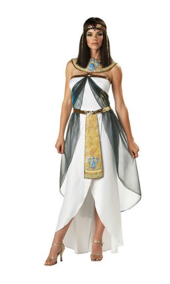 Online Buy Wholesale Greek Clothing From China Greek