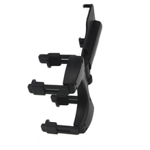 Universal Mobile Phone Holder Car Mount Rearview Mirror Navigation GPS Holder Stand Soportes Moviles Autos voiture hAgF