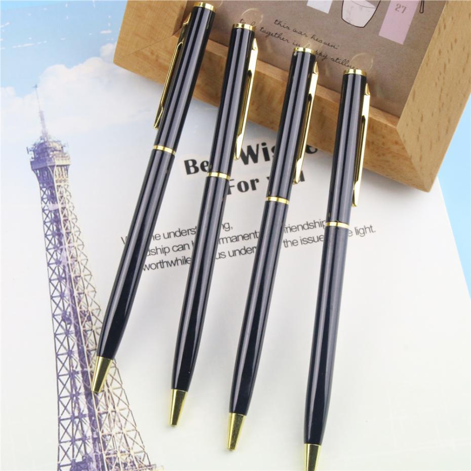 шариковая ручка роскошные