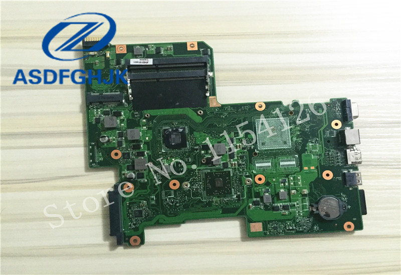 Gateway EC39C Broadcom Bluetooth 3.0 Descargar Controlador
