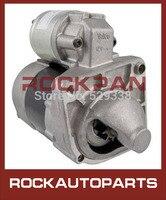 Motor inicial d7e52 46813058 63102022 cs1379 para fiat lancia 12v 9t