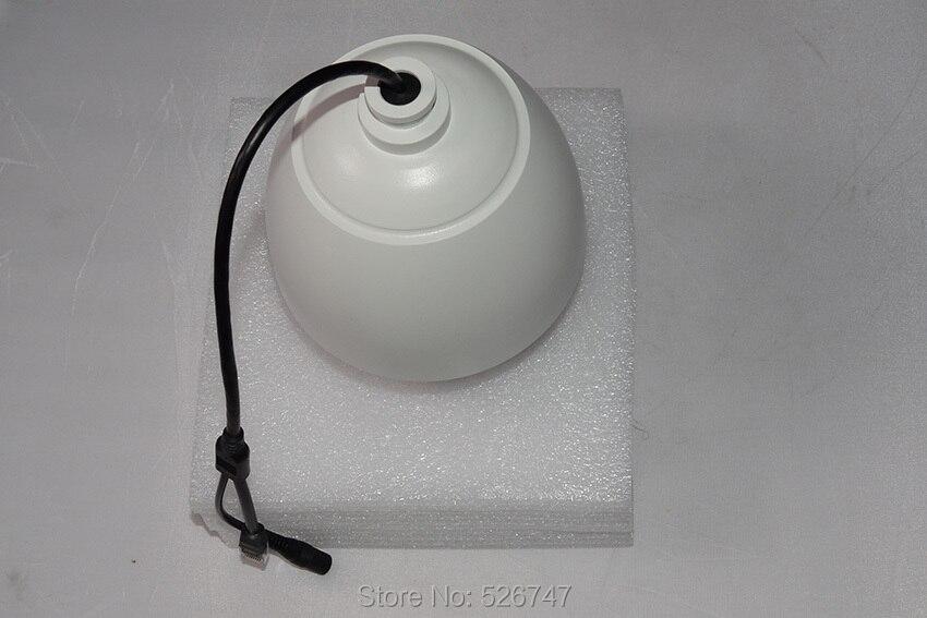 Mini PTZ IP Camera-3
