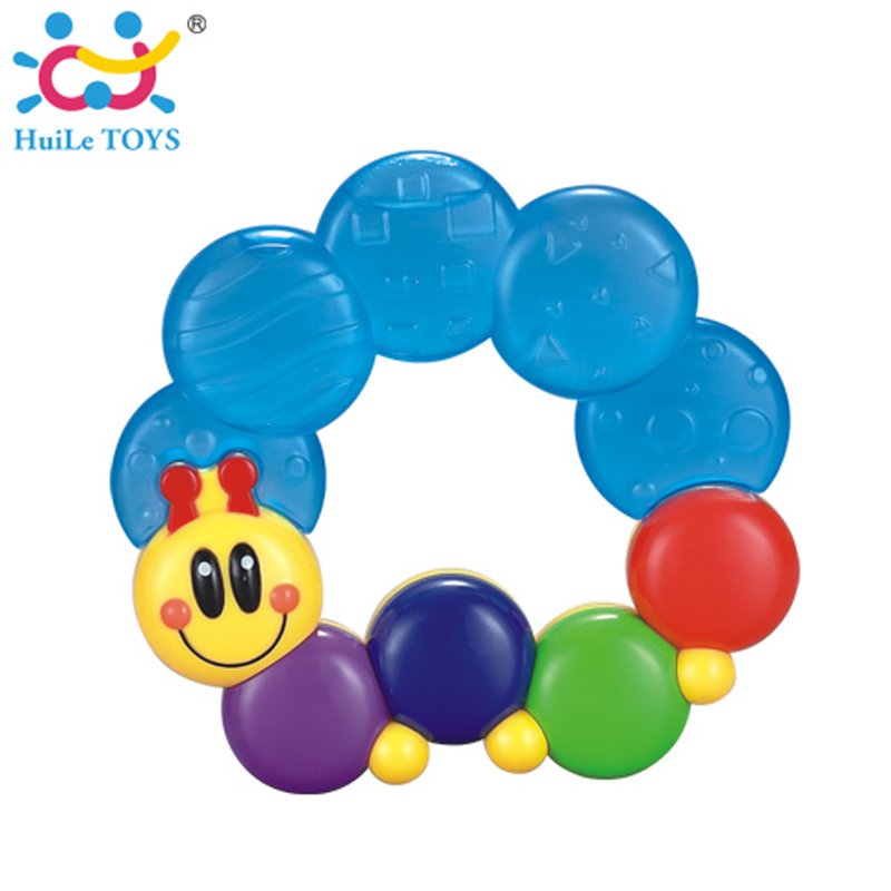 Happy Baby Teether Rattle 20002 Blue Www Top Of Clinics Ru