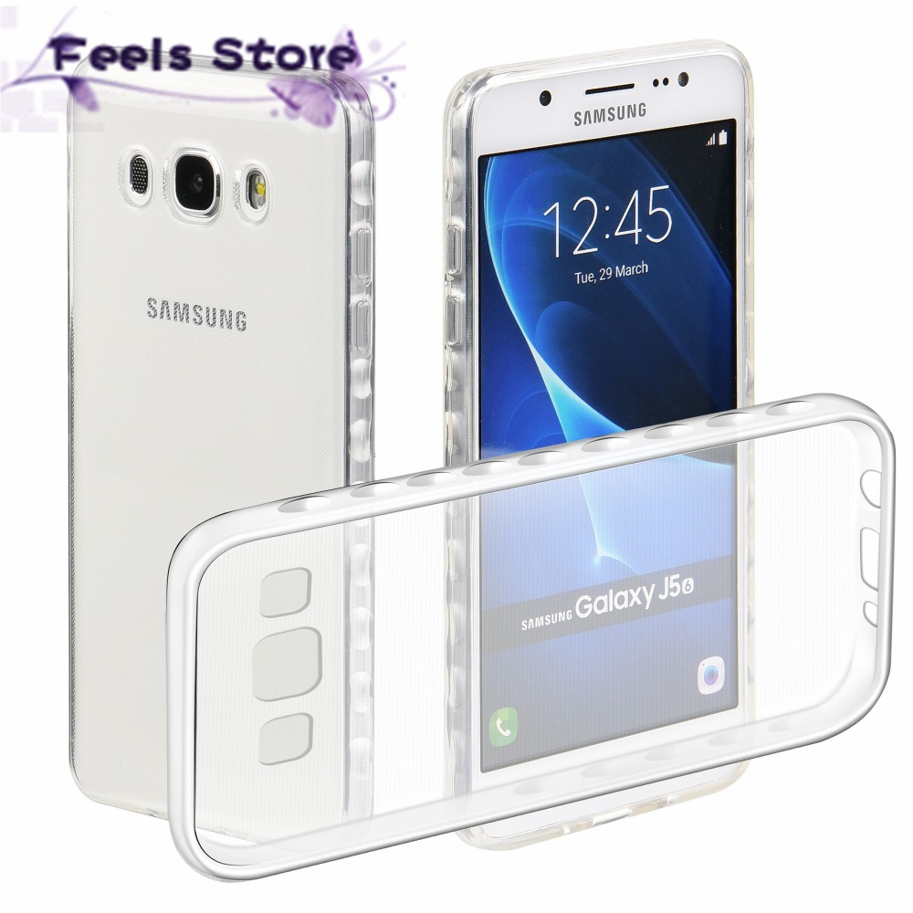 for coque samsung galaxy j5 2016 j510 ds j5 6 case j510 silicone fundas fro samsung galaxy j5