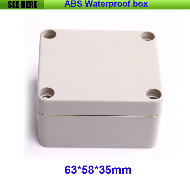 Image Result For Electrical Junction Box Price