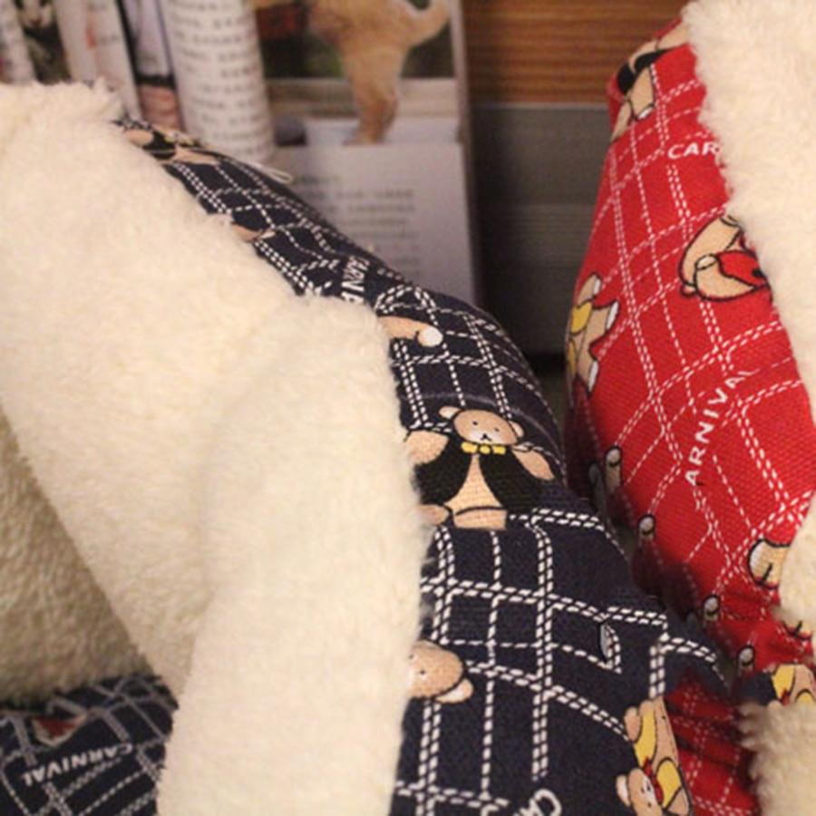 Petit lit pour chien chat maison tapis de voyage chiens tapis lavable chiot chenil coussin doux Pad Colchoneta Perro animaux produits 70Z1521Petit lit pour chien chat maison tapis de voyage chiens tapis lavable chiot chenil coussin doux Pad Colchoneta Perro animaux produits 70Z1521