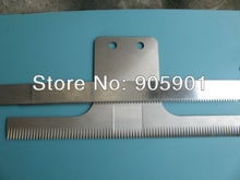 ledger knives,tooth cutters,cutters for package