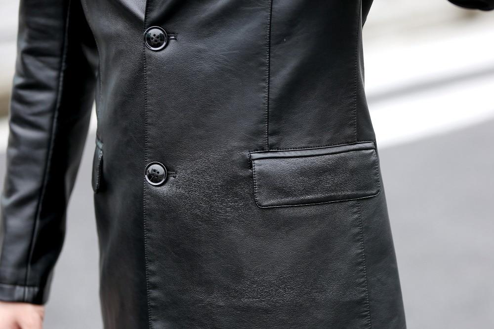 a2e0530f30e M-4XL-plus-size-heren -lederen-jassen-lange-casual-mannelijke-lederen-kleding-bovenkleding-zwart -lederen-jas.jpg