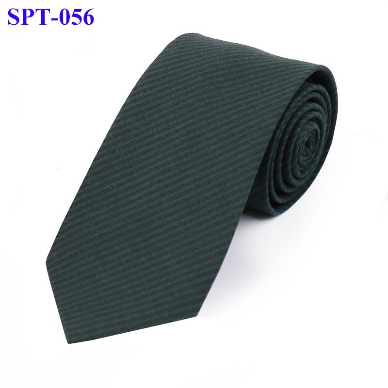 SPT-056