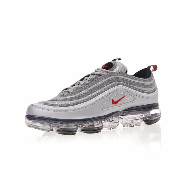 outlet store c096e 17369 Original Authentic Nike Air VaporMax 97 Men Shoes