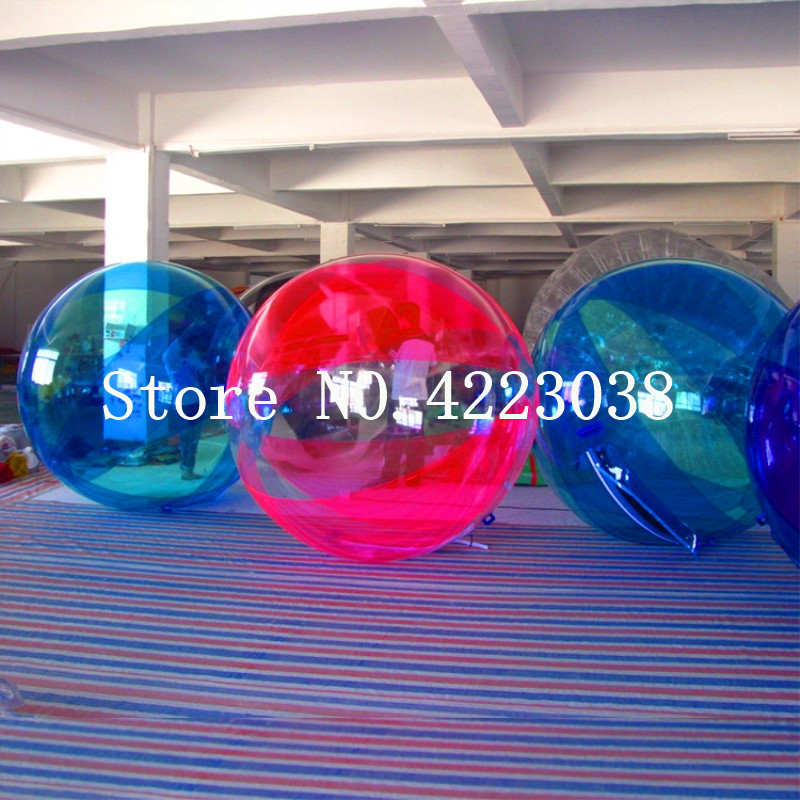 Free Shipping best quality toys for children and Adults dia 1.5m2m/2.5m inflatable walking ball,water zorb ball,cheap water ballFree Shipping best quality toys for children and Adults dia 1.5m2m/2.5m inflatable walking ball,water zorb ball,cheap water ball