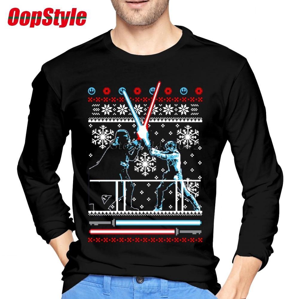 Starwars Kersttrui.Oothandel Star Wars Sweaters Gallerij Koop Goedkope Star Wars