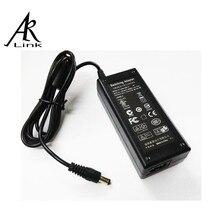 Anewish CUADRO de TV fuente de ALIMENTACIÓN 12 V 3A adaptador de Ca fuente de alimentación para DM800 HD DM800SE receptor de Satélite