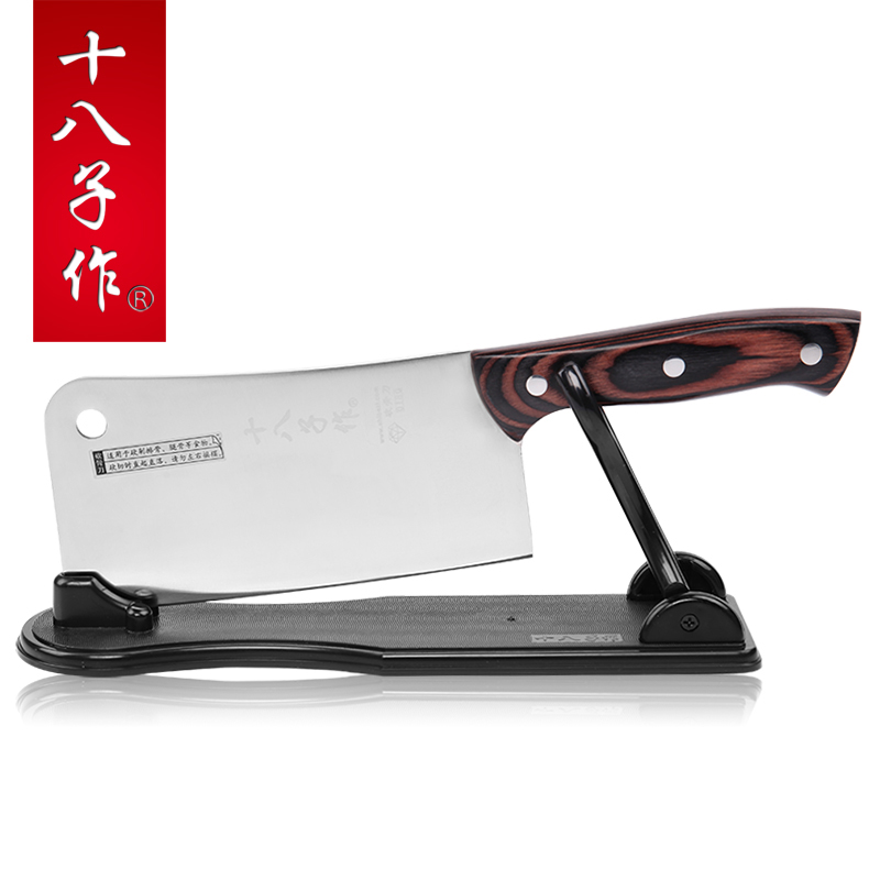 YAMY&CK 5Cr15Mov stainless steel kitchen knife,you can cut the bone/cut fish/vegetable/cut fruit/Knife,Military tool material