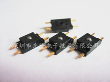 Guaranteed 100 FSS1500NS Contact force sensor new and Stock