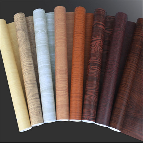 Buy great wall waterproof fabric stickers for Decoration porte adhesive