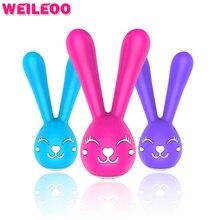 6 скорость длинные уха кролика клитор стимулятор вибратор секс-игрушки для женщины взрослых секс игрушки для женщин вибраторов для женщин секс-игрушки vib