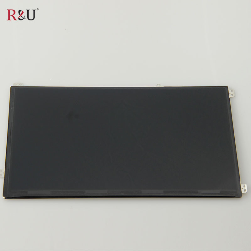 R&U test good B101XAN02.0 LCD Display Panel Screen Repair Replacement 10.1 inch For Asus VivoTab Smart ME400 ME400C KOX T100TA