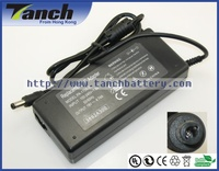 Laptop ac adapters for LG TX K1 Z1 A1 EXPRESS DUAL K1 S900 F1 2226A LW20 LW25 P300 F1 PRO EXPRSS DUAL 19V 90W