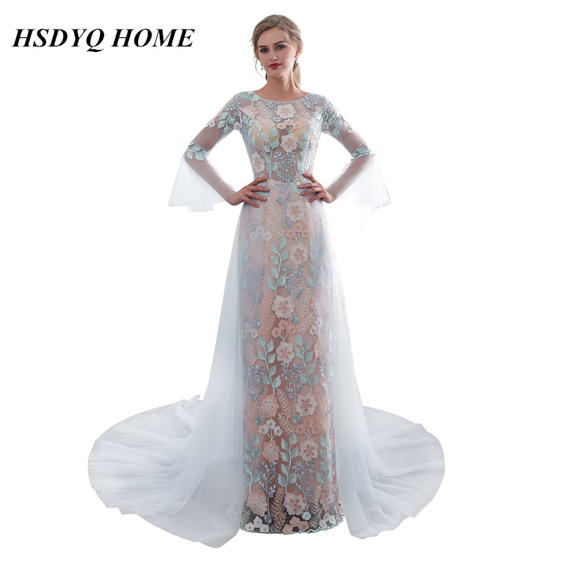 Inexpensive Formal Gowns