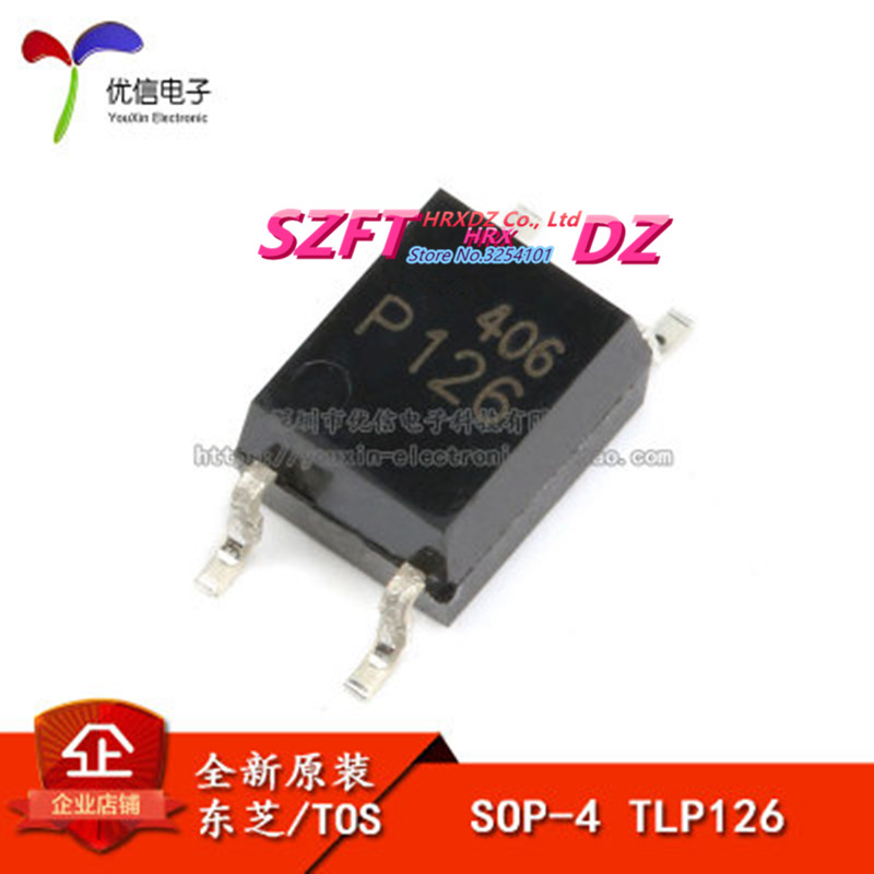 Power Source Circuit Board Accessories Pcb Easy Install Repair Mini Parts Replacement Bird Durable Battery Protection Scooter For Xiaomi M365 To Have A Unique National Style