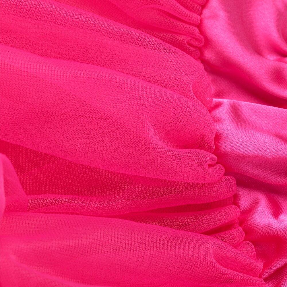 Solid-Baby-Tutu-Skirts-Girls-Bubble-Skirt-Summer-Pettiskirt-with-Ruffle-Saias-Meninas-Tutu-Skirt-Roupas-Menina-One-Piece-TS140-3