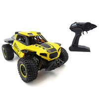 Игрушечный Самосвал с дистанционным управлением 1/14 rc игрушечных автомобилей Пульт дистанционного управления гоночная машинка 2wd скалолаз