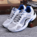 Men Casual Running1Shoes Hot Plus Size Man Mesh Shoe Lace up Leisure Flat with Light weight Breathable  sport1Basketball Shoe