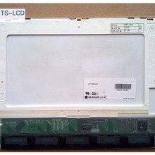 """LP104V2 10,"""" дюймовый TFT ЖК-дисплей ЖК-экран A+ класс гарантия 12 месяцев"""
