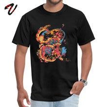BirthdaySimple Sloth Johnny Hallyday Sleeve Tees Summer/Autumn Popular Crewneck Cotton Tops T Shirt Mens T-shirts Holiday Imp