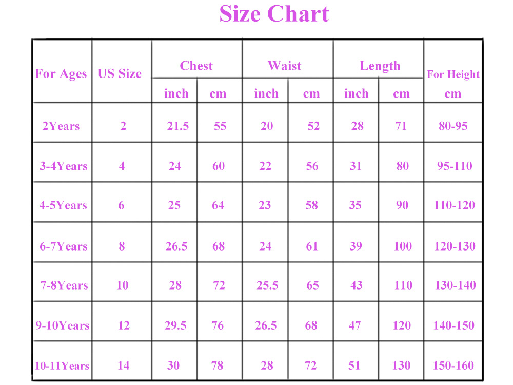Elegant White Wedding Dress for Kids O-neck Ankle Length Sequins Girls Princess Tutu Dress Teen Dresses Party Backless Dress 2 8 (13)