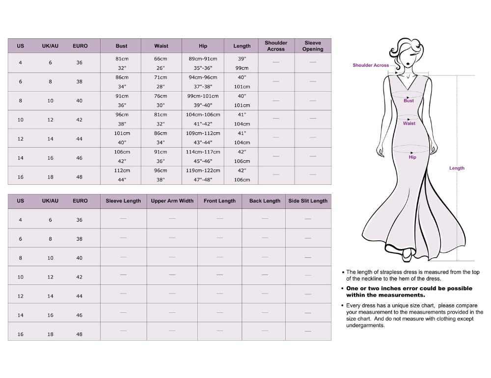 Màu Xanh Hải Quân Cocktail Áo Bao Giờ Xinh Xắn 6113 Nữ Dễ Thương 2020 Đầm Ngủ Ngắn Vestidos Plus Kích Thước Gợi Cảm Homecoming Cocktail Áo
