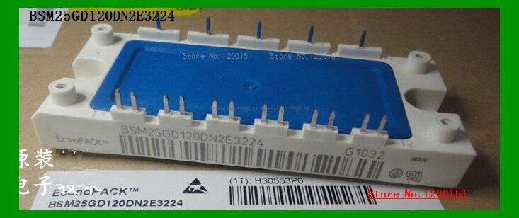 Image 5 - BSM100GD120DLC BSM100GD120DN2 BSM15GD120DN2 BSM15GD120DN2E3224 BSM25GD120DN2 BSM25GD120DN2E3224 модули-in Интегральные схемы from Электронные компоненты и принадлежности on AliExpress