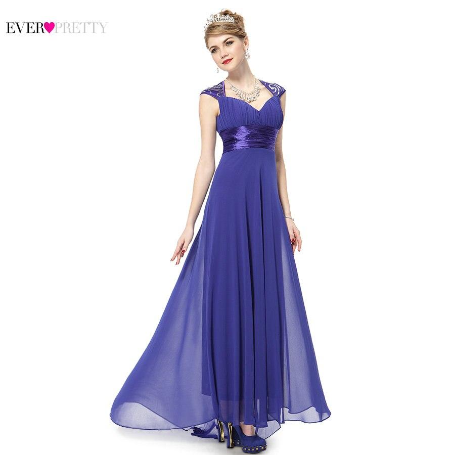 Hermosa Vestidos De Dama Nervioso Componente - Vestido de Novia Para ...