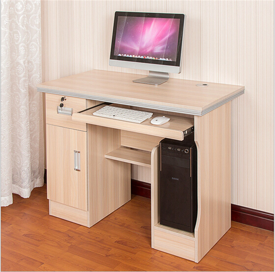 computer desk coffee table furniture for 8 14 year old kid in