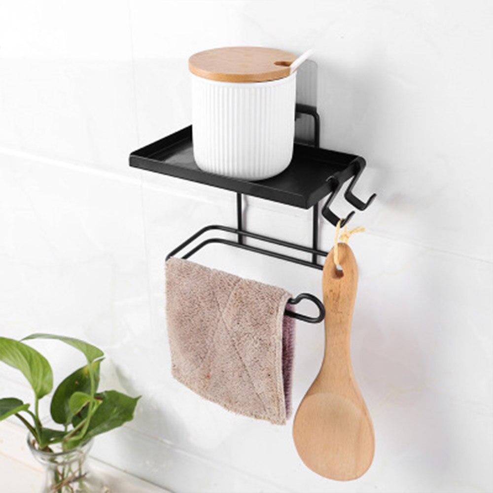 2 colour iron art Bathroom Toilet Paper holder Roll Holder