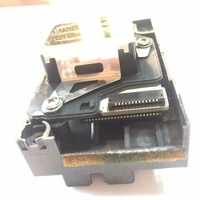 Best Printhead PRINT HEAD For EPSON P50 A50 L800 L801 L803 F180000 Print head for Epson R290 R280 R285 PM G860 A840 A940 T960