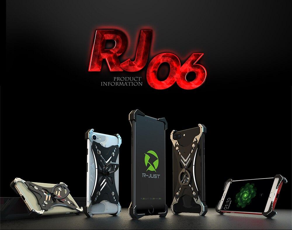 S8&S8-PLUS-_13