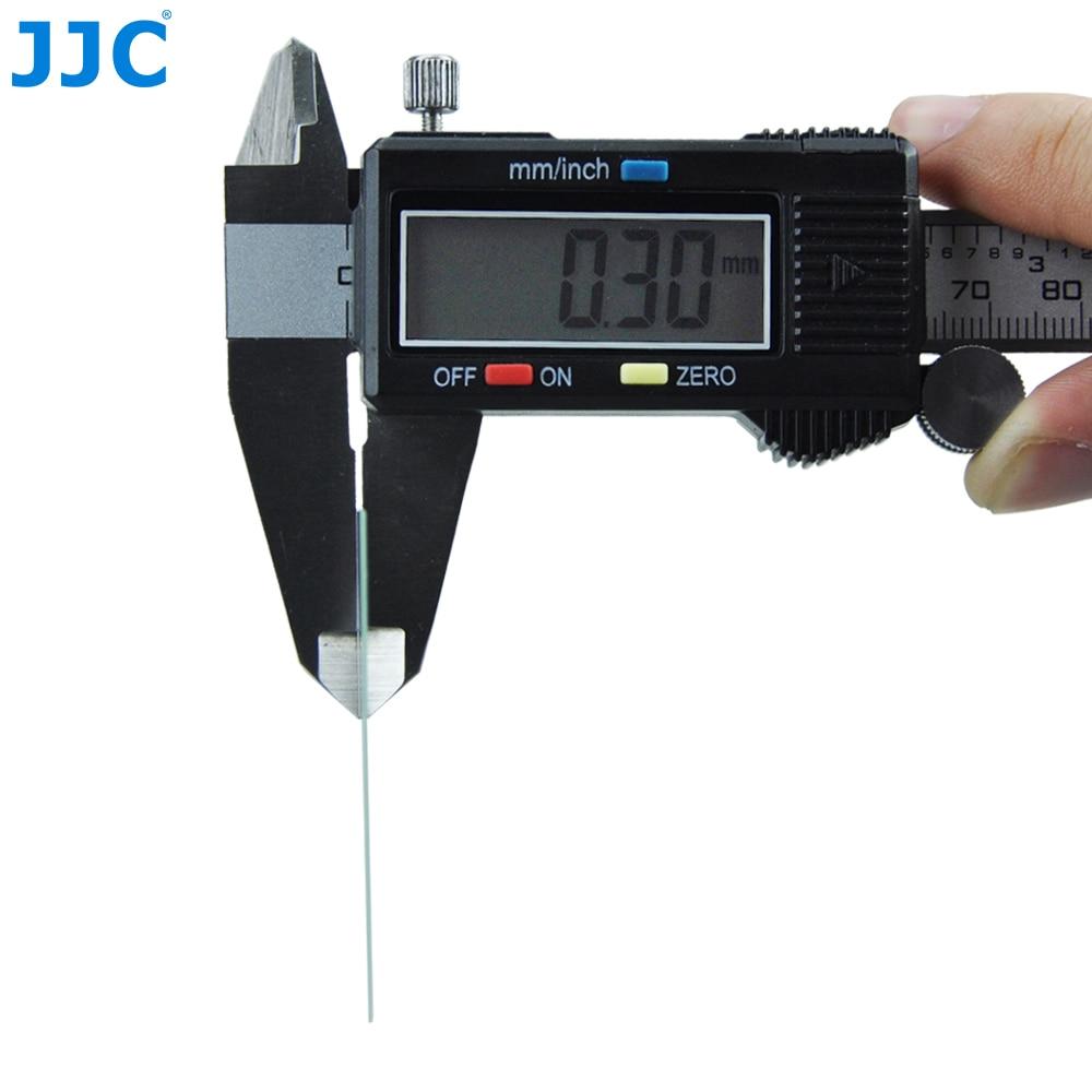 JJC GSP-DJIOP(4)