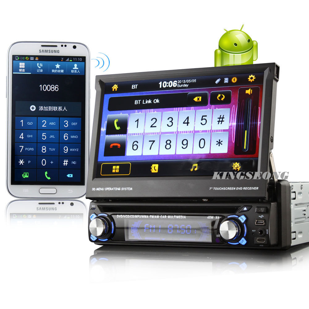 descargar flash player para android 4.0.4