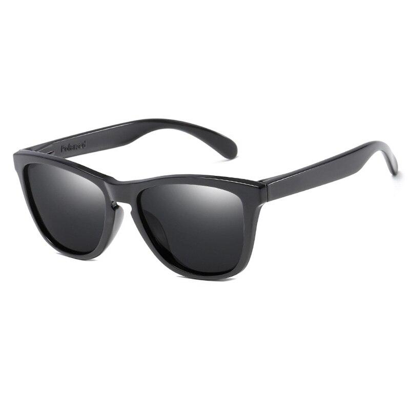 optical glasses frame brand (6)