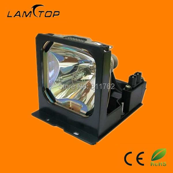 Compatible projector bulb / projector lamps with housing VLT-X400LP   fit for   LVP-X400  LVP-X400BU  LVP-X400U high quality replacement projector bulb vlt xl5lp projector lamps with housing fit for lvp sl4su