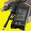 For DELL Latitude PA-10 90W AC Adapter D630 D800 D830 Laptop Charger 4.62A